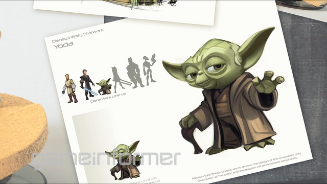 File:Disney INFINITY Concept 7.png