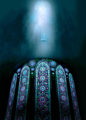 File:Dive to the Heart (Art).png