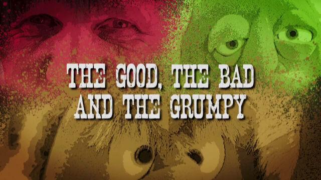 File:Good bad grumpy.jpg