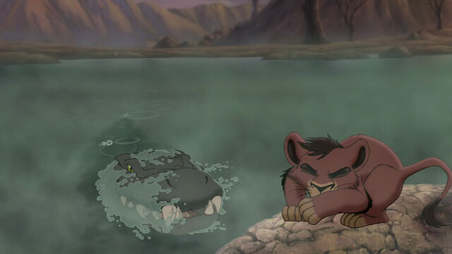File:Lion-king2-disneyscreencaps com-1196.jpg