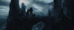 Maleficent-(2014)-275