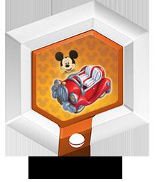 File:Mickeys-car-pd.png