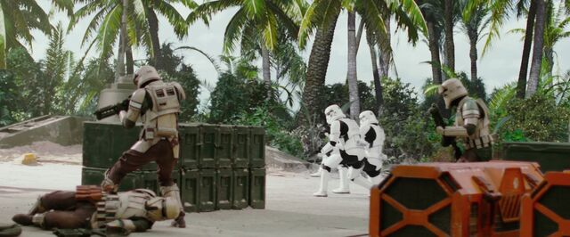 File:Shoretroopers-RogueOne.jpg