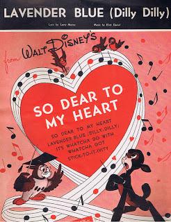 File:So Dear To My Heart - 1948.jpg