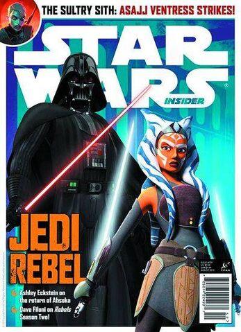 File:Star Wars Insider.jpg