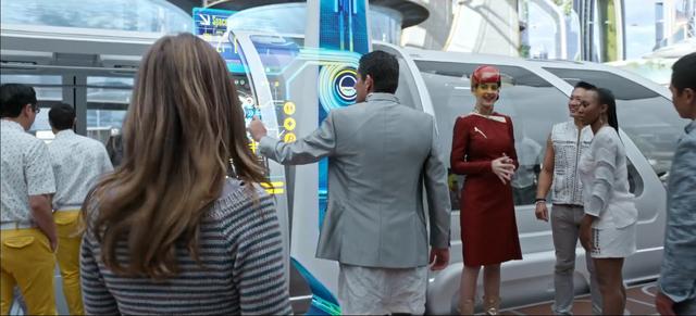 File:Tomorrowland (film) 139.png