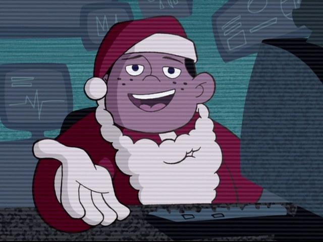 File:Wade as Santa.jpg