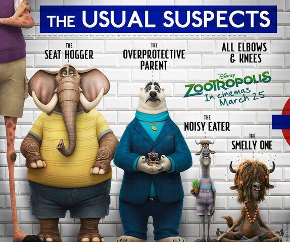 File:Zootropolis Underground Railway Promotion.jpg