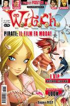 074-witch