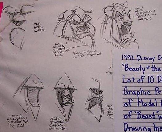 File:BeastConcept Keane4.jpg