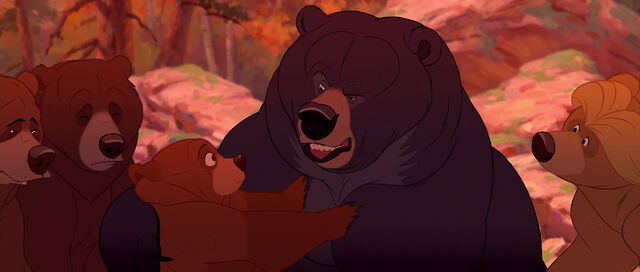 File:Brother-bear-disneyscreencaps.com-6648.jpg