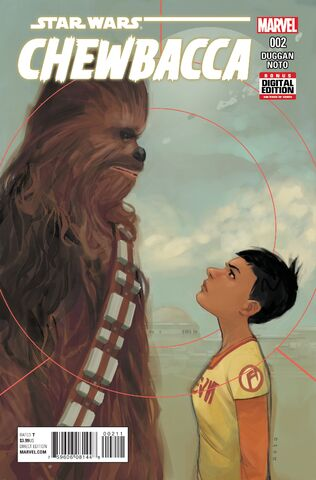 File:Chewbacca Vol 1.jpg