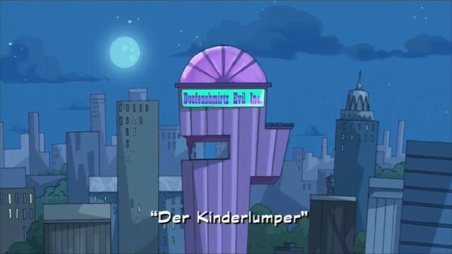 File:Der Kinderlumper.jpg