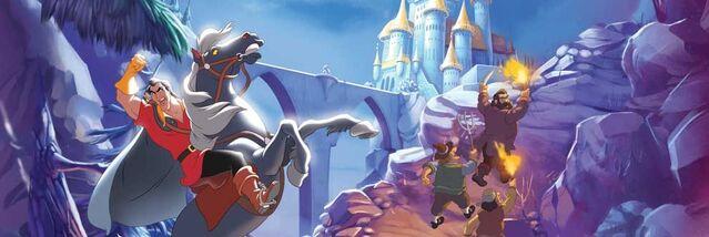 File:Disney Parks Promotional Publicity Still - 4.jpg