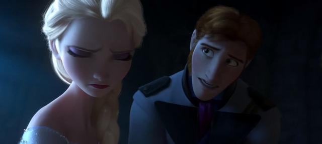 File:Elsa-frozen-trailer-hans-elsa-palace-stop-winter1-1024x459.png