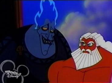 File:Hades&Zeus-Hercules and The Tiff on Olympus.jpg