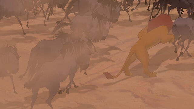 File:Lion-king-disneyscreencaps com-4003.jpg