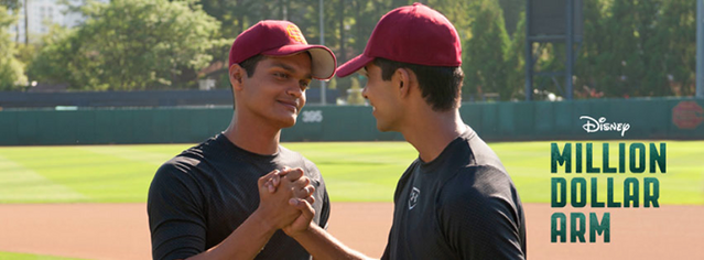 File:Million-dollar-arm-film-scenes.png