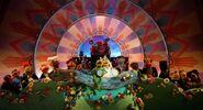 Muppets2011Trailer02-66