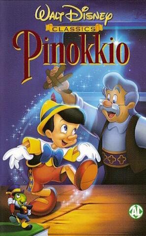 File:Pinokkio2000DutchVHS.jpg
