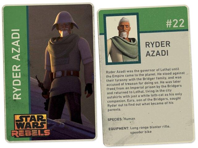 File:Ryder Azadi Card.jpg