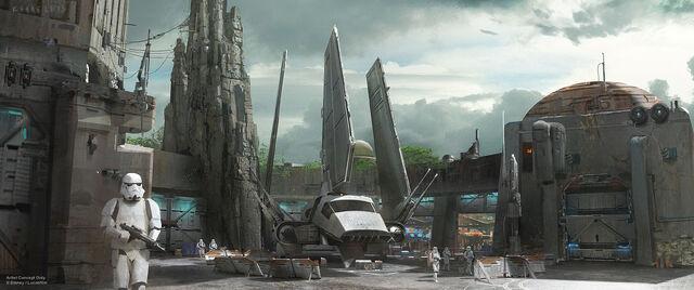 File:Star Wars Land Concept Art 07.jpg