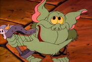 Toadwart10
