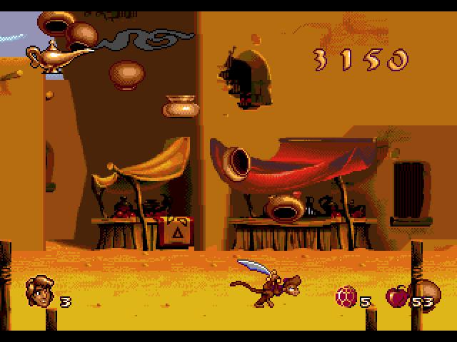 File:Aladdin-abu-bonus-stage.png