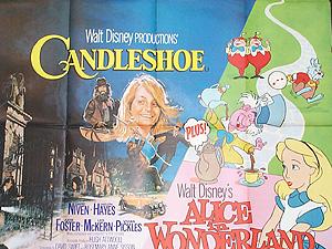 File:AliceinWonderland-candleshoe quad-combo.jpg