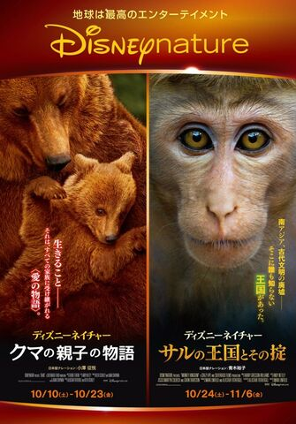 File:Bears-MonkeyKingdom JP POSTERS.jpg