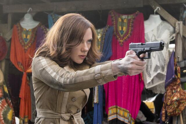 File:Captain America Civil War 206.jpg