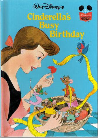 File:Cinderellas busy birthday 2.jpg