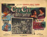 Cricri4