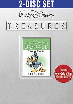 DisneyTreasures07-donald3