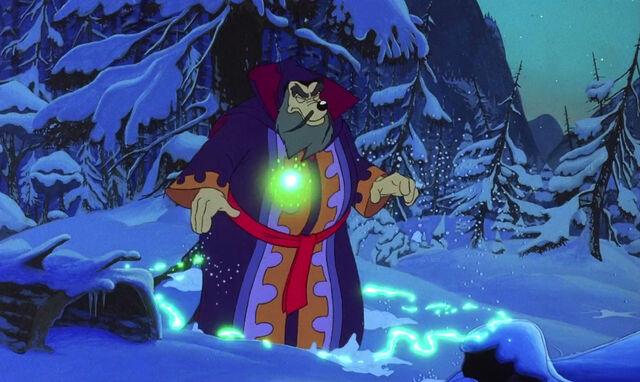 File:Ducktales-disneyscreencaps.com-5035.jpg