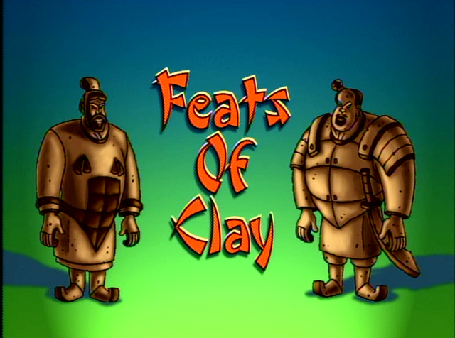 File:Feats of Clay titlecard.png
