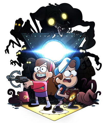 File:Gravity Falls Season 2 Promo.jpg