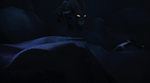 Hera-and-Sabine,-Alone-in-the-Dark-13