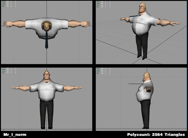 File:Incredibles Game Concept - Mr. Incredible normal.jpg