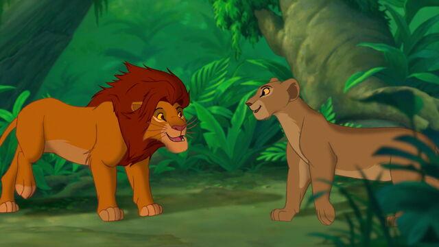File:Lion-king-disneyscreencaps.com-6564.jpg
