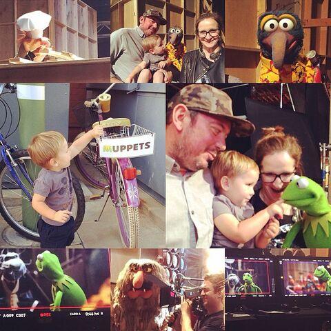 File:Muppets2015.jpg