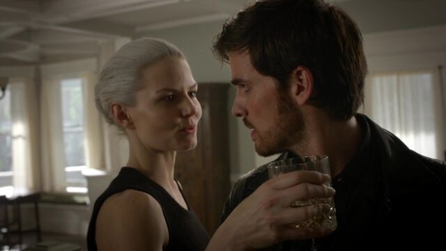 File:Once Upon a Time - 5x02 - The Price - Hook and Emma.jpg