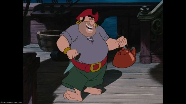 File:Peterpan-disneyscreencaps-5103.jpg