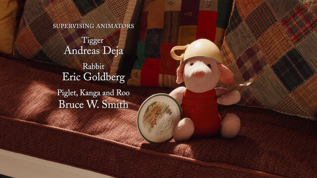 File:Piglet is a stuffed toy pig with a teacup lid and spoon.jpg