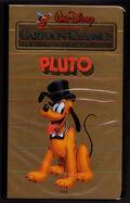 Plutof