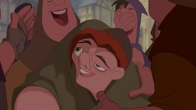 File:Quasimodo 160.PNG