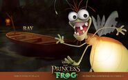 Ray-Princess-and-the-Frog-Wallpaper.jpg