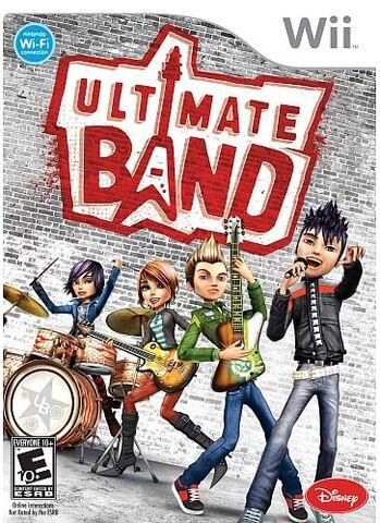 File:Ultimateband.jpg