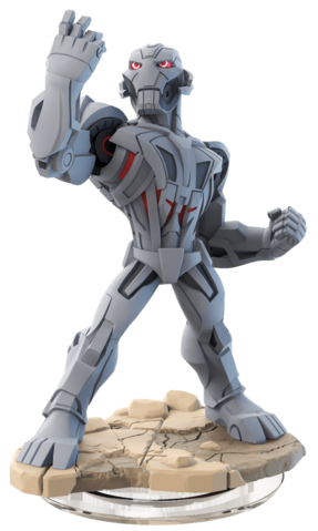 File:Ultron Figurine INFINITY.png