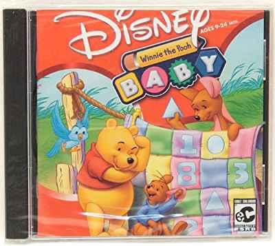 File:Winnie the Pooh Baby.jpg